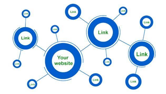 Cara Mendapatkan Backlink DoFollow
