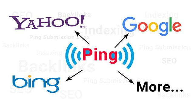 cara mempercepat index backlink di Google